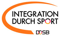 DOSB Integration durch Sport